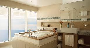 bathtubs chic bathtub decor 113 oasis bathroom bathtub ideas