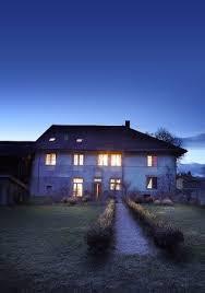 chambres d hotes suisse chambre d hote suisse nouveau la manderie chambres d h tes b b