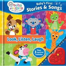 baby books baby books p i kids