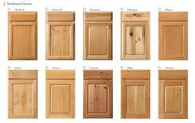 Norcraft Kitchen Cabinets Norcraft Kitchen Cabinet Distributor In Northern Va Washington Dc