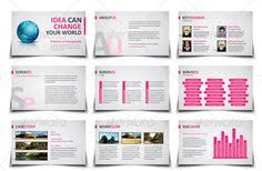 20 best business powerpoint presentation templates ppt http