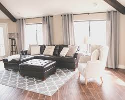 living room top living room ideas with leather furniture