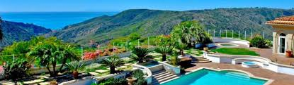 monarch point luxury homes for sale in laguna niguel laguna