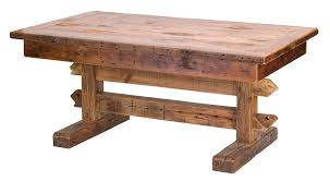 Wooden Table Top Png Reclaimed Barn Wood Furniture Rustic Furniture Mall By Timber Creek