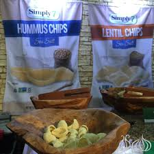 Home Design Shows 2015 by 100 Home Design Expo Nyc Nyc Style And A Little Cannoli The