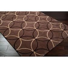 Blue Brown Area Rugs Area Rugs Brown And Beige Gray Tan Red Magnus Lind Com