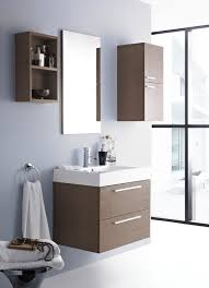 Premier Bathroom Furniture by Relax Collection