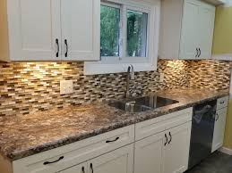 replacement kitchen cabinet doors shaker style modern cabinets