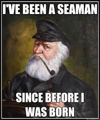 Captain Obvious Meme - captain obvious make your own meme mne vse pohuj
