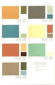 newest interior paint colors u2013 alternatux com