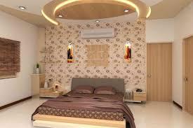 latest bedroom design 83 modern master bedroom design ideas