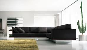 Different Sofas The Charm Of Different Sofas Furniture From Turkey