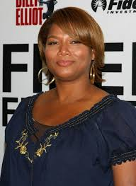 black hairstyles for women over 50 top 12 upscale short hairstyles for black women over 50