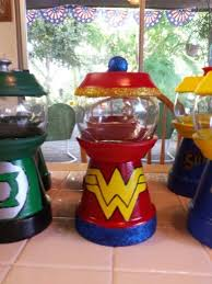 batman baby shower decorations inspiring design ideas centerpieces baby shower