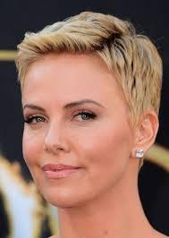 womens buzzed and bold haircuts women haircuts choppy short pixie haircuts short pixie and pixie