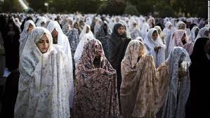 five things you didn u0027t know about religious veils cnn