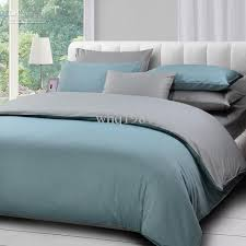 Solid Colored Comforters 33 Best Duvet Covers Images On Pinterest Home Bedroom Ideas And