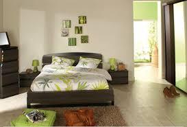 couleur chambre idée pour une surprenante déco chambre quelle couleur