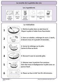recette de cuisine ce1 63 best recettes cuisine école images on illustrated