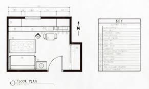 home office floor plans house plans with home office home deco plans