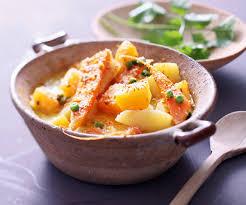 cuisiner équilibré plat facile et équilibré ragoût de légumes