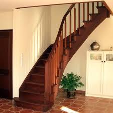 aufgesattelte treppen bilder aufgesattelte treppen spiegel gbr holztreppenbau