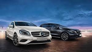 mercedes of germany mercedes a class 2 style edition revealed for germany