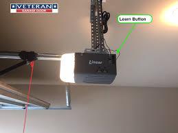 Overhead Door Wireless Keypad by Linear Garage Door Keypad Wageuzi
