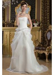cool wedding dresses a line wedding dresses uk 2013 joybuy co uk page 1