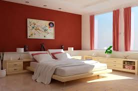 Home Interior Paint Schemes by Best Home Interior Color Design Photos Amazing Home Design