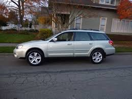 subaru 2005 2005 subaru outback xt awd auto sales