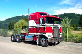 kenworth truck company bc big rig weekend 2011 pro trucker magazine canada u0027s trucking