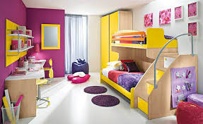 designs for rooms designer kids rooms architectural design
