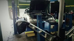 performance lexus bbb automotive customization and service