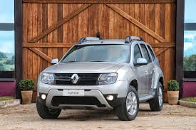 renault duster 2016 interior renault press new 2016 duster improved design better finish and
