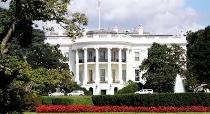bureau ovale maison blanche donald n entrera pas dans le bureau ovale en 2017 sputnik