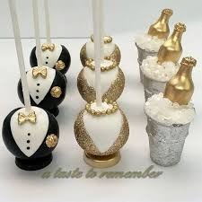 New Year S Cookie Decorating Ideas best 25 gatsby cookies ideas on pinterest gatsby theme great