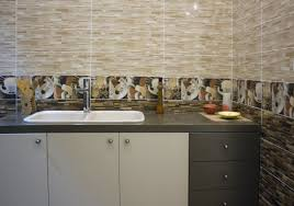indoor tile floor wall ceramic roberto cleopatra group