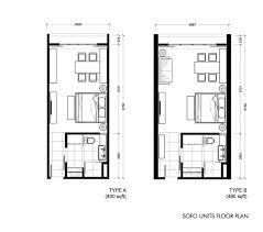 52 room layout floor plan the living room den study swawou org