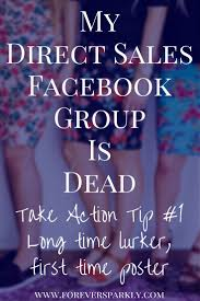 tony robbins rpm planner template 637 best doterra business images on pinterest digital marketing direct sales facebook group is dead 4 actions to take now