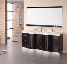 48 in double sink vanity top 48 inch double sink vanity top sink