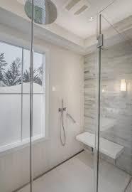 Building A Shower Bench Hollspa Floating Shower Bench Holland Bath U0026 Spa