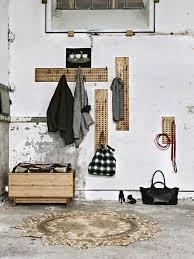 garderobe designer design garderobe scoreboard wedowood