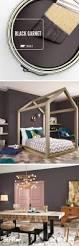 Colorful Cushions C2 B8 Neutral Color Scheme Best 25 Warm Colors Ideas Only On Pinterest Warm Color Palettes