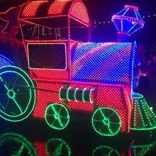 parade of lights branson mo silver dollar city 641 photos 258 reviews fairgrounds