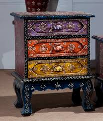 Best Ideas For Chest Of Drawers Images On Pinterest Painted - Dining room chests