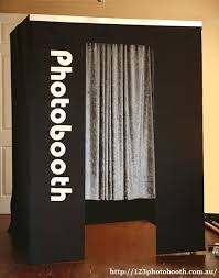 cheap photo booth rental 14 best photo booth hire melbourne images on melbourne