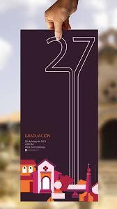 graduation poster 27th graduation poster chavon school of design on behance