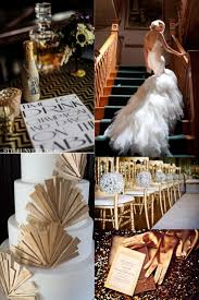 92 best my great gatsby theme images on pinterest gatsby wedding