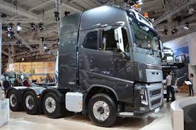 truck volvo 2014 file volvo fh 16 8x4 2014 spielvogel 3 jpg wikimedia commons